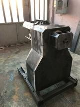 imalat-ozel-uretim29