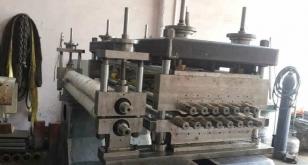 imalat-ozel-uretim36